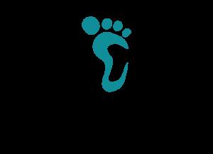 Fußpflege Jung-logo